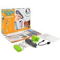 Детская 3D-ручка 3Doodler Start АРХИТЕКТОР 3DS-ARCP-MUL-R
