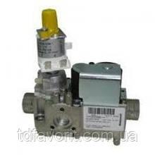 Газовый клапан Honeywell VK4105M 5041