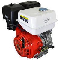 Двигатель бензиновый Протон 390F