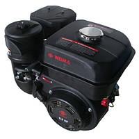 Двигатель бензиновый Weima WM170F-S (шпонка)