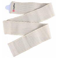 Mumian B06 Многофункциональный бандаж для защиты колена / локтя / лодыжки / ног один размер