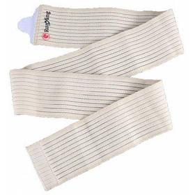 Mumian B06 Многофункциональный бандаж для защиты колена / локтя / лодыжки / ног - RAL1001 Бежевый