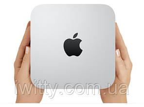 Mac Mini Z0R7000BC(Z0R700048)неттоп, компьютер