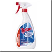 Рідина для миття душових кабін 500г (тригер) 28260 (12)