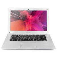 Daysky A3 Ноутбук 4GB RAM+64GB SSD+500GB HDD