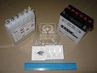 Аккумулятор    5Ah-12v Exide (EB5L-B) (120х60х130) R, EN65 (арт. EB5L-B), ADHZX