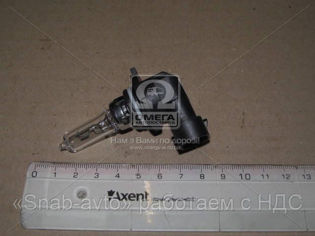 Лампа накаливания HB3 12V 60W P20d ECO (производство Bosch) (арт. 1987302807)