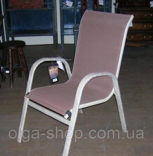 Садовое кресло Ranger Ангкор ТА 4450