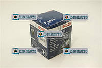 Фильтр масляный Ланос BOSCH Chevrolet Lanos (96352845)