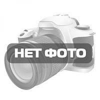 K-Chance Втулка игловодителя B00804