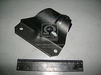 Кронштейн бампера ВАЗ 2105 задний правый (производство АвтоВАЗ) (арт. 21050-280403400)