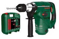 Перфоратор электрический DWT ВН12-40 VS BMC
