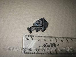 Крепление стекла лобового Rexton (производство SsangYong) (арт. 7913008000)