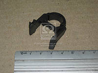 Патрон фонаря заднего ВАЗ 2108,09 (пр-во ОАТ-ДААЗ) (арт. 21080-371609400 ) ВАЗ, ВАЗ-2108, ВАЗ-21099, ВАЗ-2109