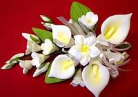 Плунжер Капля (лепесток Розы), фото 1