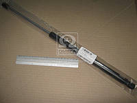 Амортизатор багажника/капота KIA SORENTO(BL) 02-06 (производство PARTS-MALL) (арт. PQB-213), ABHZX