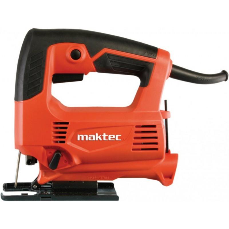 Лобзик электрический Maktec MT431