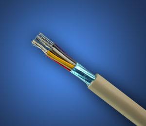 Кабель низкочастотный, HDMI