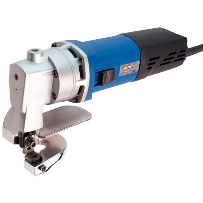 Ножницы ручные электрические Odwerk BJN 2800