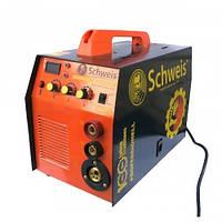 Сварочный полуавтомат Schweis Professionell IWS-300