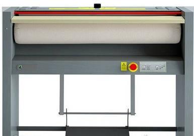 Гладильный каток S100/18 M