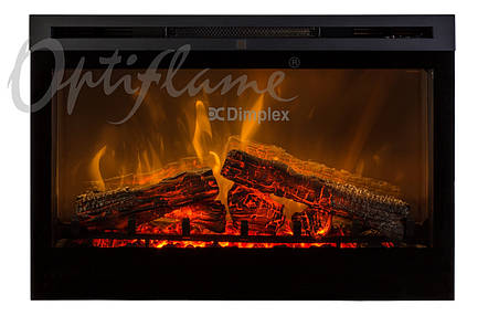 Электрокамин Dimplex Symphony DF3033-EU, фото 2