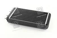 Радиатор отопителя салона Богдан, Эталон ЧПЗ (Черкассы)  TERM8000DK