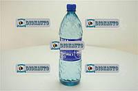Вода дистиллированная 1 л