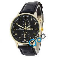 Наручные мужские часы Audi SSBNL-1055-0014