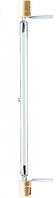 Лампа для стробоскопа XOP-1000