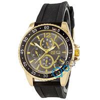 Наручные мужские часы Audi 7068 - SSB-1055-0017