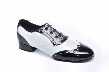Заказ пошив танцевальной обуви стриптиз
