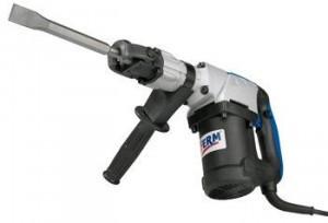 Отбойный молоток Ferm DHM 1100С