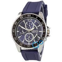 Наручные мужские часы Audi 7068 - SSB-1055-0018