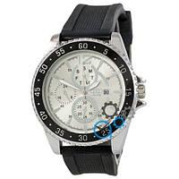 Наручные мужские часы Audi 7068 - SSB-1055-0019