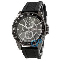 Наручные мужские часы Audi 7068 - SSB-1055-0020