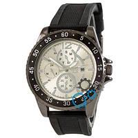 Наручные мужские часы Audi 7068 - SSB-1055-0021