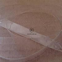 10мм резинка силиконовая 25м