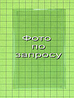 Дисплей Samsung E840 Оригинал Б/У