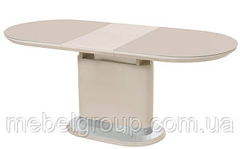 Стол ТМ-56 капучино 140/180x80, фото 3
