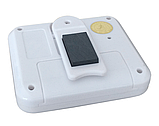 Цифровой LCD таймер «PS-367» белый, фото 4