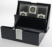 Бокс для монет - SAFE Patent, фото 1