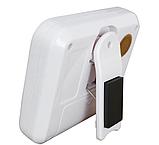 Цифровой LCD таймер «PS-367» белый, фото 5