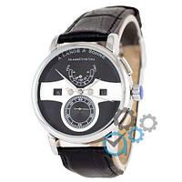 Часы мужские A.Lange & Sohne  SM-1042-0009