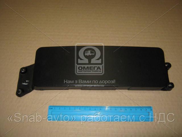 Крышка защитная фары противотуманной прав. MAN F2000 (производство Lamiro) (арт. 2310-22), AAHZX
