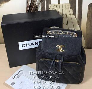 Рюкзак Chanel №17