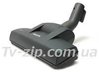 Турбощетка для пылесоса Philips FC8043 432200423380