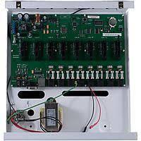 АМЕС0447 блок автодозвонного ретранслятора