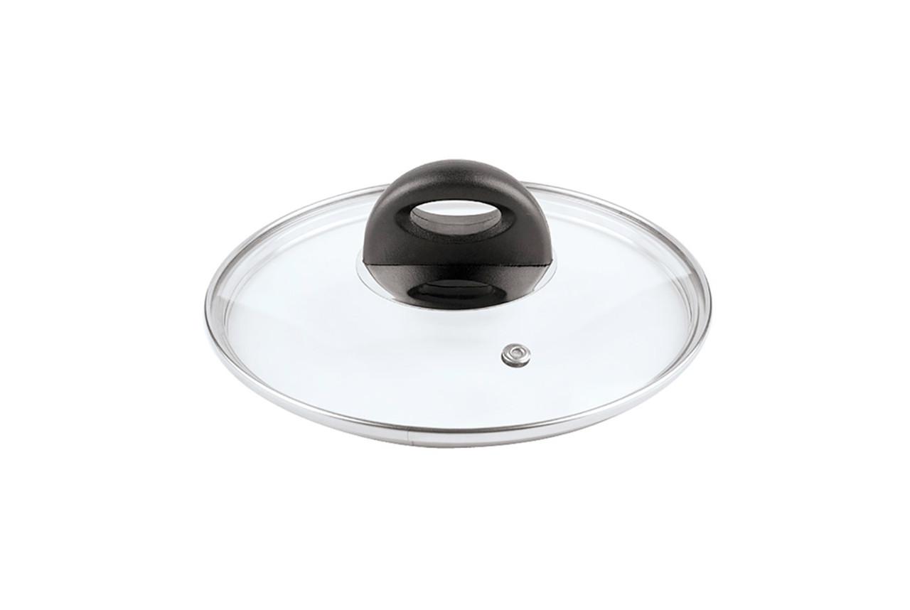 Крышка Granchio Universale 88280 (20см)