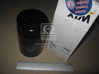Фильтр топл. DAF, IVECO 95041E/PP861/6 (пр-во WIX-Filtron) 95041E